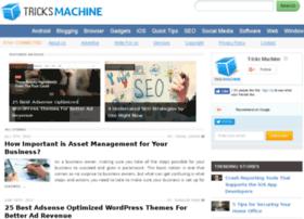 cdn5.tricksmachine.com
