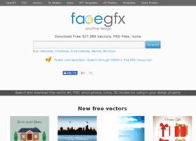cdn6.facegfx.com