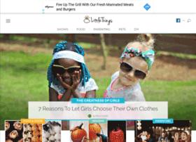 cdn6.littlethings.com