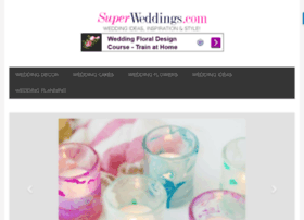 cdn6.superweddings.com