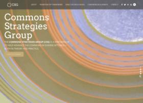 cdn8.commonsstrategies.org