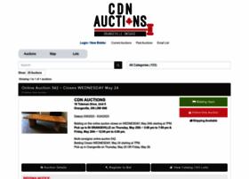 cdnauctions.hibid.com