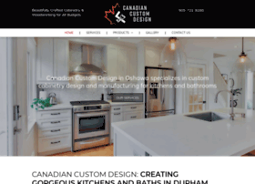 cdncustomdesign.ca