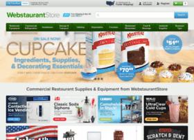 cdnimg2.webstaurantstore.com
