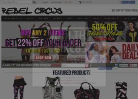 cdnl.rebelcircus.com