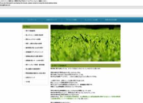 cdnn.info