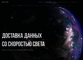 cdnnow.ru