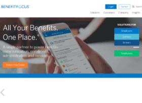 cdns.benefitfocus.com