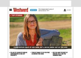 cdns.westword.com