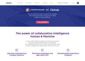 cdnssl.clicktale.net