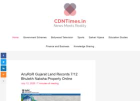 cdntimes.com