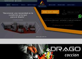 cdo.com.mx