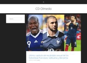 cdolmedo.com.ec