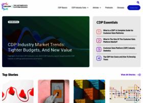 cdp.com
