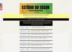 cdpress.com.br