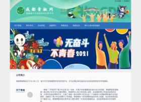 cdqingjiao.com