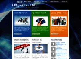 cdqmarketing.com.au