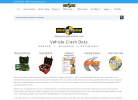 cdr-system.com