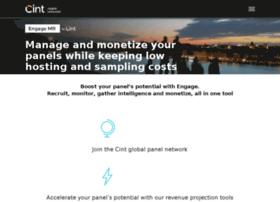 cdr.cintdirect.com