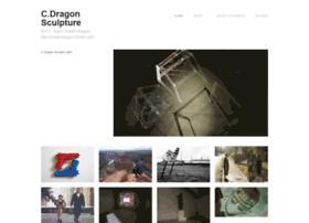 cdragonstudio.com