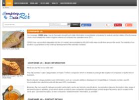 cdrex.com