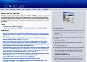 cdroller.com