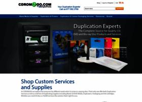 cdrom2go.com