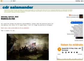 cdrsalamander.blogspot.com.es