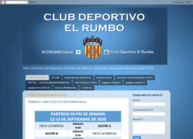 cdrumbo.com