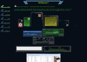cdrunner.com