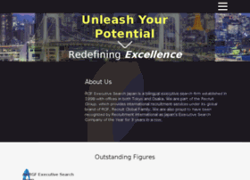 cds-consulting.com