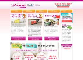cds-mammy.jp