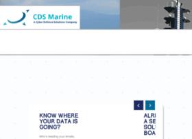 cds-marine.com