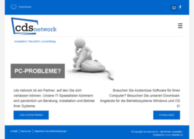 cds-network.ch