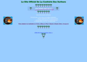 cdscaen.chez-alice.fr