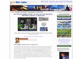 cdscratch.com