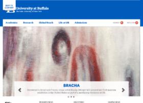 cdse.buffalo.edu