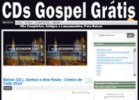 cdsgospelgratis.net