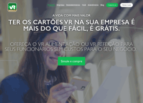 cdsvr.vr.com.br