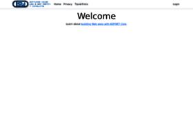 cdsw.it