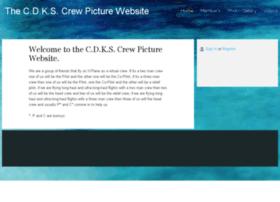 cdsxptp.webs.com