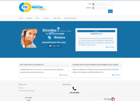 cdto.bludata.net