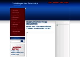 cdtrinitarios.webnode.es