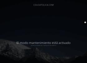 cducatolica.com