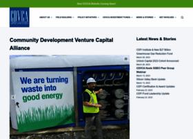 cdvca.org