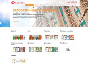 cdvorik.ru