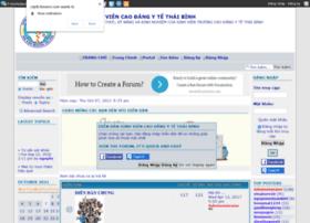 cdytb.forumvi.com