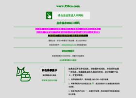 cdz9.com
