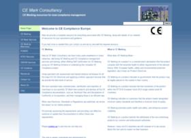 ce-compliance.co.uk