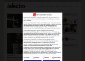 ce-electro.de